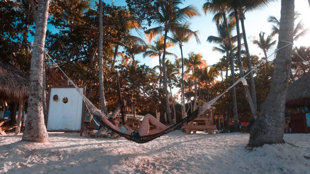 autor foto: Melisa Popanicic - Disfrutar Punta Cana