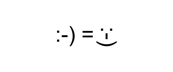 https://upload.wikimedia.org/wikipedia/commons/thumb/7/75/Emoticon.svg/220px-Emoticon.svg.png